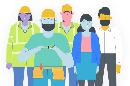An Introduction to Health and Safety at Work (RoSPA Approved)