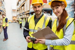 RoSPA Approved: An Introduction to Managing Health and Safety