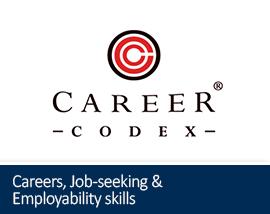 Careers Job-Seeking & Employability Skills
