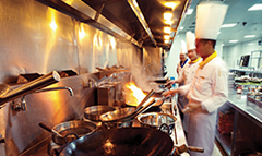 RoSPA Approved: Food Safety Essentials