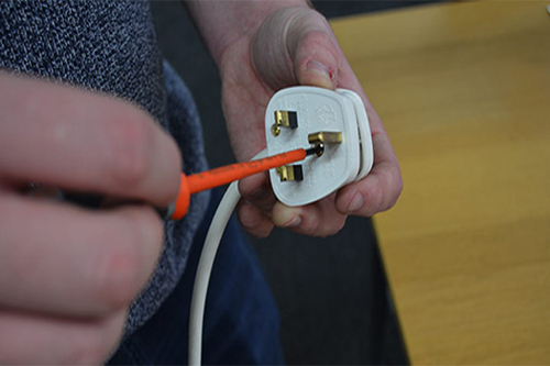 Managing Electrical Safety - Inspection Test and Maintenance (RoSPA Approved)