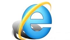 Microsoft - Internet Explorer 9