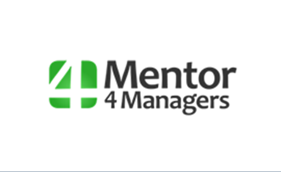 Mentor4Managers: Meetings Management