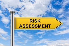 IOSH: Risk Assessment Essentials (1 CPD Points)