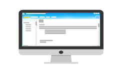 Microsoft - Outlook 2010